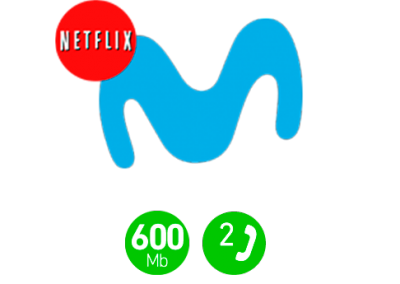 Fusión Cero 600Mb (60€)