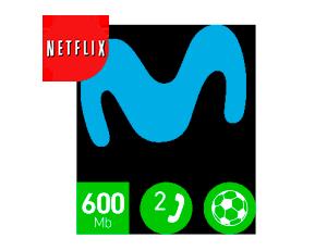 Fusión Selección La Liga 600Mb (99€)