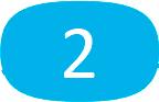 Tarifa 2