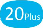 Contrato 20 Plus