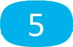 Tarifa 5