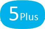 Contrato 5 Plus