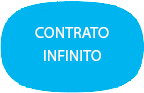 Contrato Infinito