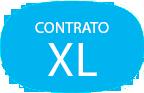 Contrato XL