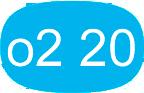 Tarifa Móvil O2 20€